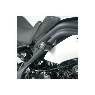 Triumph 1050 Speed Triple-11/17-Protections Tampons R&G-444637