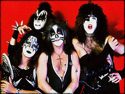 2Cd  Kiss - Greatest Hits New 2Cd Factory Sealed