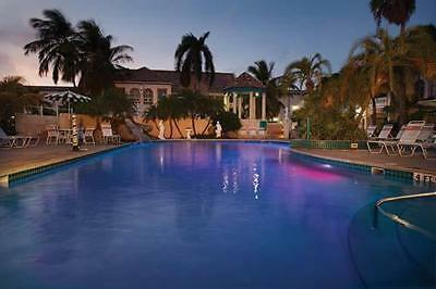 Aruba Caribbean Vacation One Week 7 Nights Resort Studio Room Rental Year 2019
