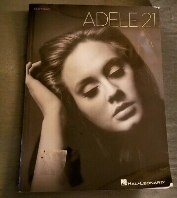 SKYFALL ADELE MOVIE Song by Adele for Easy Piano Sheet Music Hal