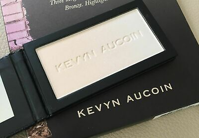 KEVYN AUCOIN The Neo Setting Powder 7g - Matte To Glow (Travel Size)