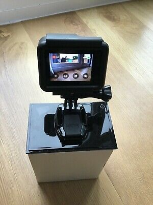 GoPro HERO 7 Silver with Accessories