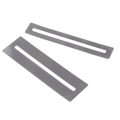 Fretboard Fret Protector Fingerboard Guards for Guitar Bass Luthier Tool L1J6