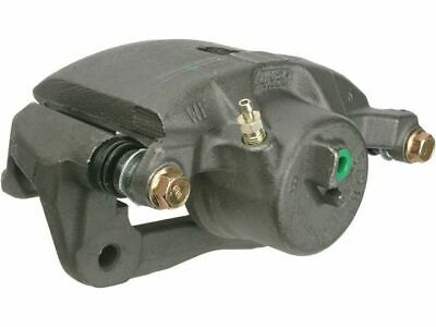 Front Left Brake Caliper Cardone Y143YZ for Acura ILX 2013 2014 2015