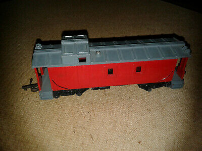 Cream Corridor Coaches X 2 Model Trains Toys, Hobbies Mainline Railways Br Mk1 Red