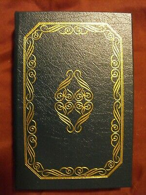 Ladies Of Liberty Leather Bound Signed First Edition By Cokie Roberts