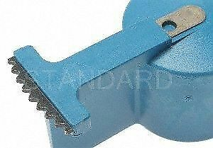 Standard Motor Products CH310 Dist Rotor