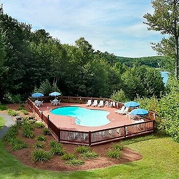 Summit Resort, Selling Time share, Red week #25, 2 bdrm condo. 6/21-6/28/19