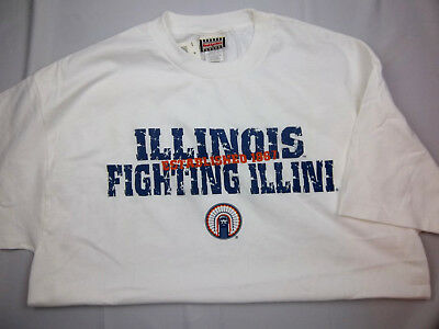 Illinois Apparel, Illinois Fighting Illini Gear, Illini