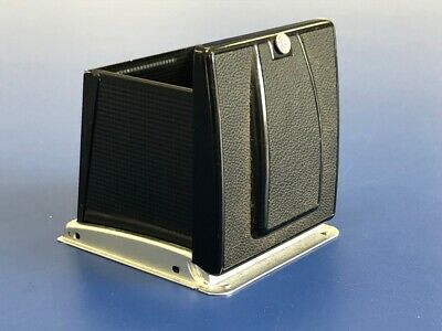 Hasselblad Waist Level Finder (WLF) For 500 Series Cameras