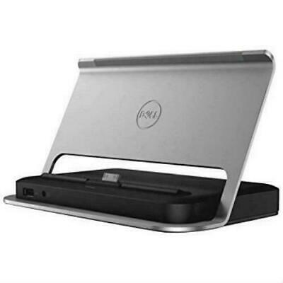 NEW Dell Tablet Dock for Dell Venue Pro 5130 / 7130 / 7139 - K10A - 0MPT52