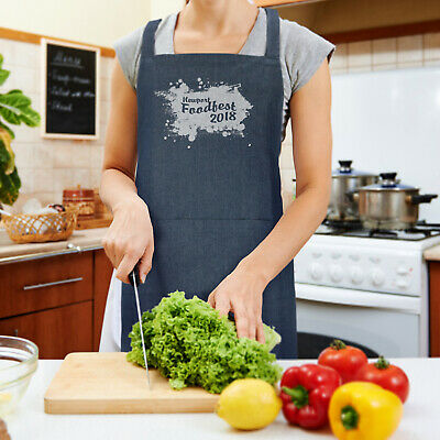 25 x Carolina Denim Apron/Apparel Bulk Gifts Promotion Business Merchandise