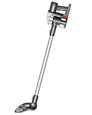 BRAND NEW DYSON V6 DC-59 CORDLESS  Handheld Cyclonic Vacuum Cleaner HAND-STICK