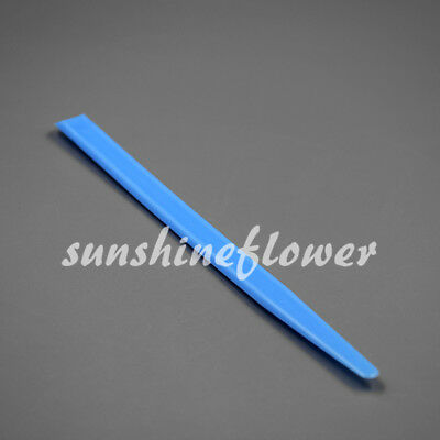 1 Pc Dental Lab Assorted Plastic Mixing Spatula For Impression Material Alginate