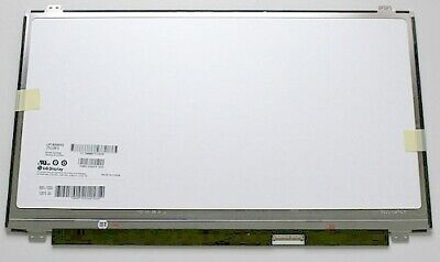 "15.6/"" for ACER ASPIRE 5742-6814 HD ~ NEW LED LCD SCREEN"