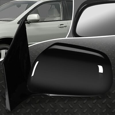 Left,Right Pair DOOR MIRROR For Lexus RX400h,RX330,RX350  POWER,HEATED,MEMORY