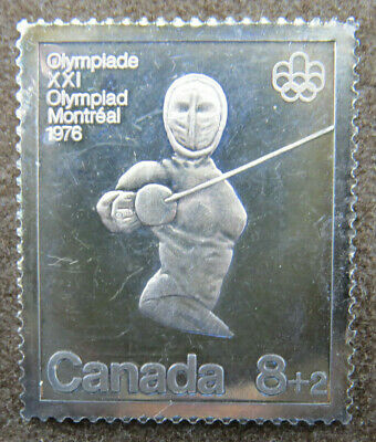 1/2 oz 15.55 g Silver Stamp Bar JM&M Johnson Matthey & Mallory .999 Fine Olympic