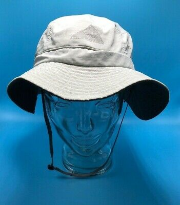 a6796a54 Outdoor Research Sun Hat Light Khaki White Wide Brim Hiking Men Women