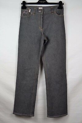 Jeans PAUL SMITH, taglia 26/40