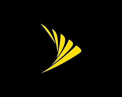 Sprint Usa Imei Clean/Blocked/Unpayed/Fraud Status Check Service - Pro