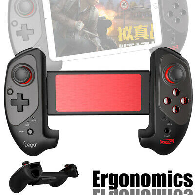 IPEGA PG-9083 Wireless bluetooth Game Controller for iPhone iPad Tablet PC