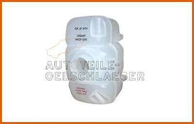 COOLANT EXPANSION TANK 4121067   9000 1992-98 4-CYL