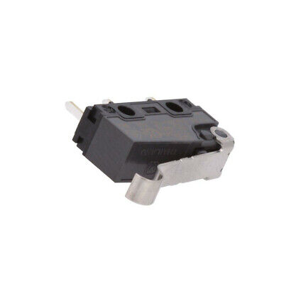 AVL34453AT Microswitch with lever with roller simulation SPDT  PANASONIC EW