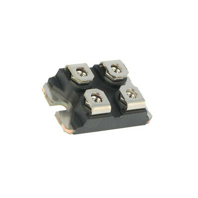 CSRI2X50-065-DCO Module diode double independent 650V 100A SOT227B
