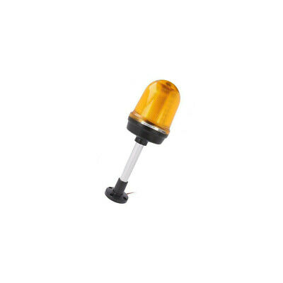 Q125LP-12/24-A-QZ2 Signaller lighting flashing light, continuous light  QLIGHT