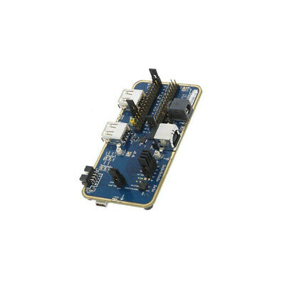 ADM00497 Dev.kit Microchip Comp UCS1002  MICROCHIP TECHNOLOGY INC.