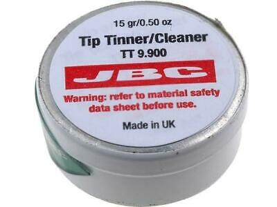 JBC-TT9900 Tip regenerators 15g 9400000 JBC TOOLS