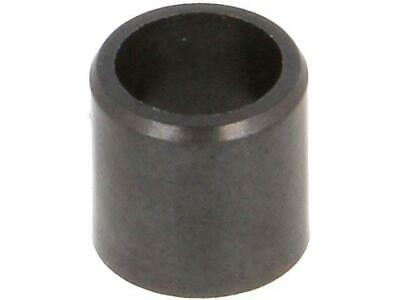 XSM-0608-08 Sleeve bearing Out.diam8mm Int.dia6mm L8mm black IGUS