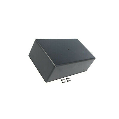 G1034B Enclosure multipurpose X90mm Y151mm Z53.2mm UTILITY BOX GAINTA