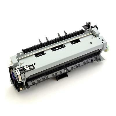 RM1-6319 HP P3015/P3015d P3015n P3015x P3015dn Fuser Assembly ( 220V, Brand New)