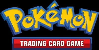 Pokemon tcg online booster codes unused - choose your series (XY Sun & Moon B&W)