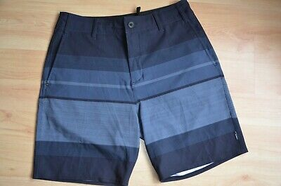 97982c1a62 Bnwot Mens O'neill Board Surf Swim Shorts Size 32