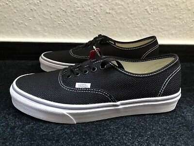 VANS AUTHENTIC Damen / Herren Unisex Sneaker Größe US 6,5 / 38,5 ...