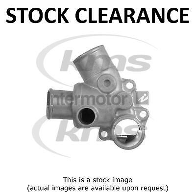 Stock Clearance New Genuine FRONT DOOR MLDG OFF SIDE LOWER W123 76-86 SAL//EST TO
