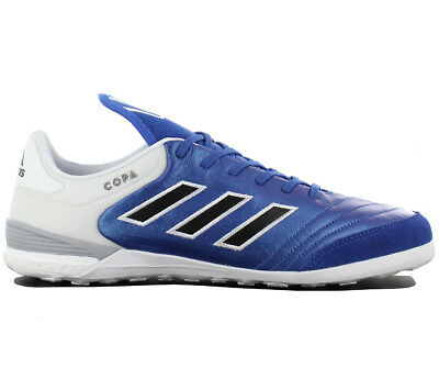 a1f11c54b9 Adidas Copa Tango 17.1 en Boost Hommes Indoor Football Chaussures Intérieur