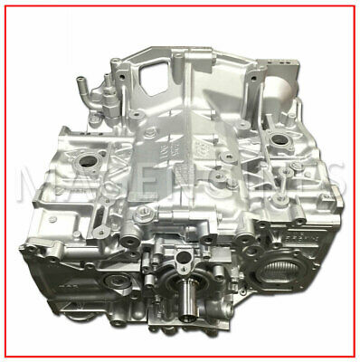 Short Engine Subaru Ej25 Ej253 Ej254 For Impreza Legacy Forester 2.5 Ltr 2002-09