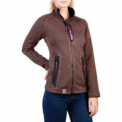 84794 378029 Geographical Norway Tazzera_woman Women Brown 84794 Geographical No