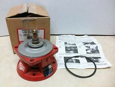 Bell & Gossett 189105 Bearing Assembly - Also Replaces 189106 - New -