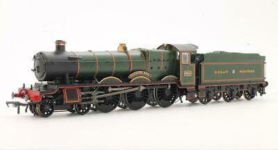 Bachmann 'Oo' Gauge 32-003Z Gwr 4-6-0 'Pitchford Hall' 4953 Steam Loco (Os)