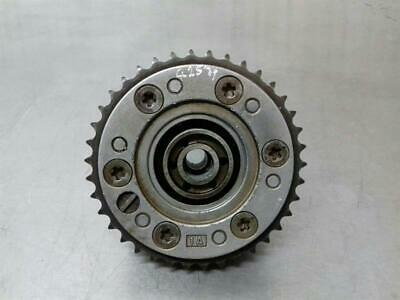 BMW 3 SERIES E92 N43 Vanos/Timing Gear 11367540346