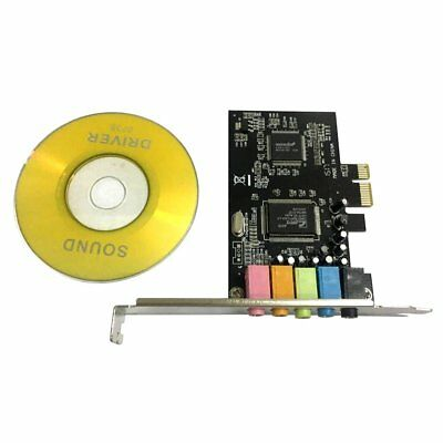 DOWNLOAD DRIVERS: AOPEN COBRA AW-840 4 CHANNEL PCI SOUND CARD