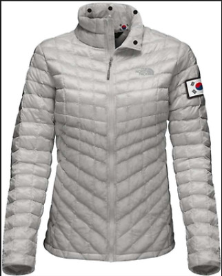 da56e287a THE NORTH FACE IC Nuptse Jacket 2018 Limited Edition USA / Olympic ...
