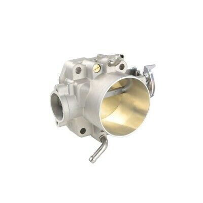 Tegiwa 70Mm Billet Throttle Body For Honda B/D/H/F Series