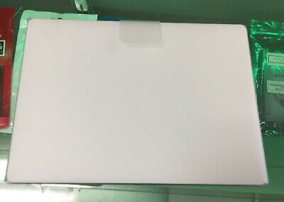 Apple - Magic Trackpad 2 - White  MJ2R2LL/A New in Plain Packaging