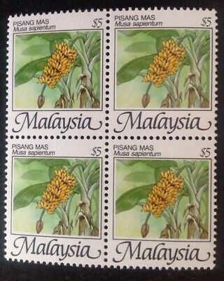 Flora Fauna Kind-Hearted Azerbaijan Nice Collection Used Stamps
