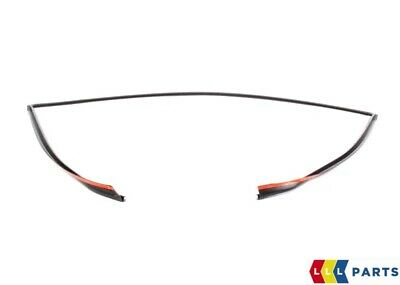 New Genuine Bmw 3 Series E92 05-13 Front Windscreen Surround Seal 51317119711